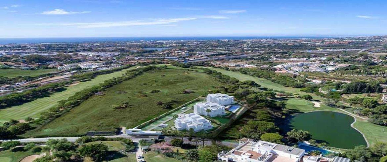 C2_Caprice_apartments_La Quinta_Benahavis_exterior