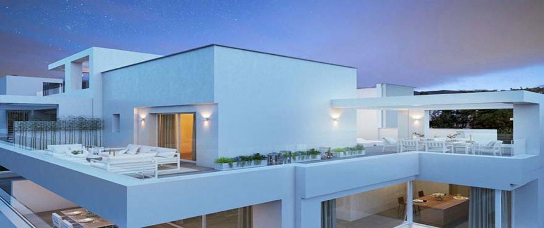 A8_Caprice_apartments_La Quinta_Benahavis_terrace
