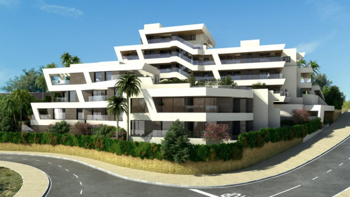 716_Marbella_Cam_01_v3-1024x576