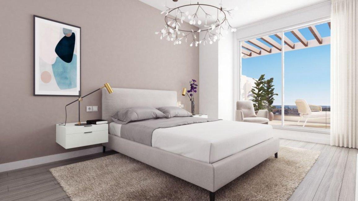 Oceana-View-Interior-apartamento-dormitorio