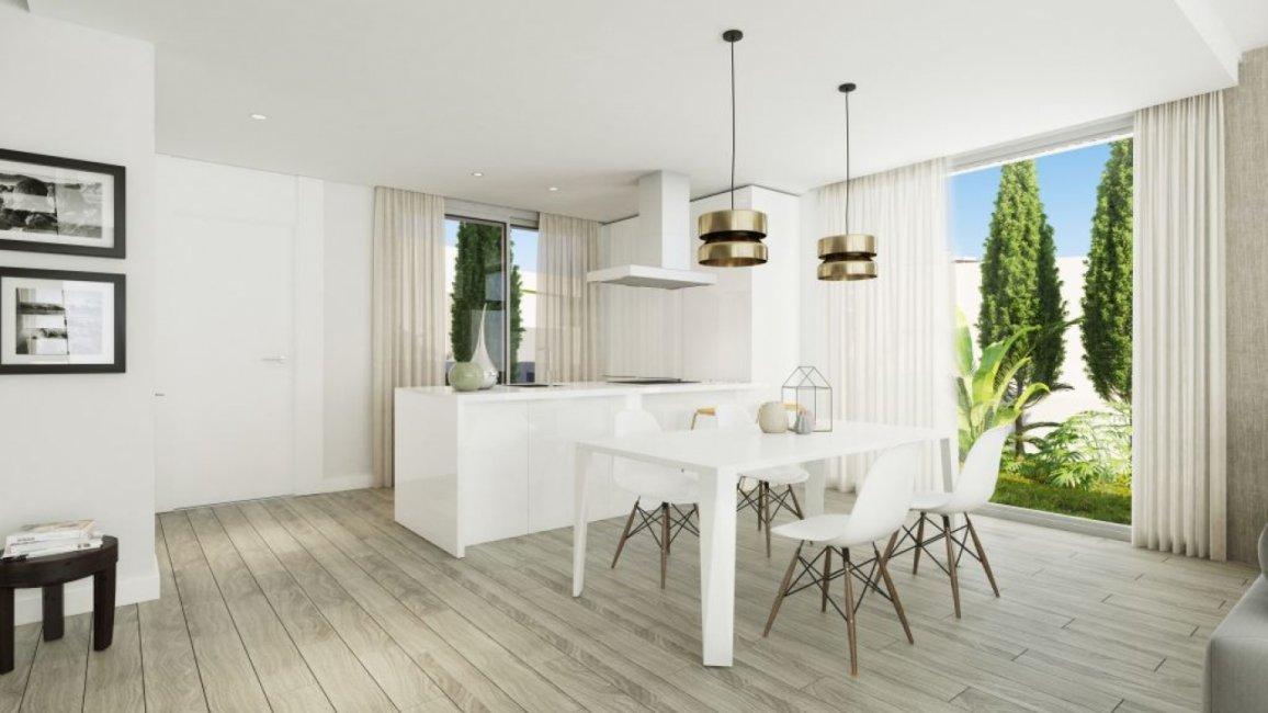 Oceana-View-Interior-adosado-cocina