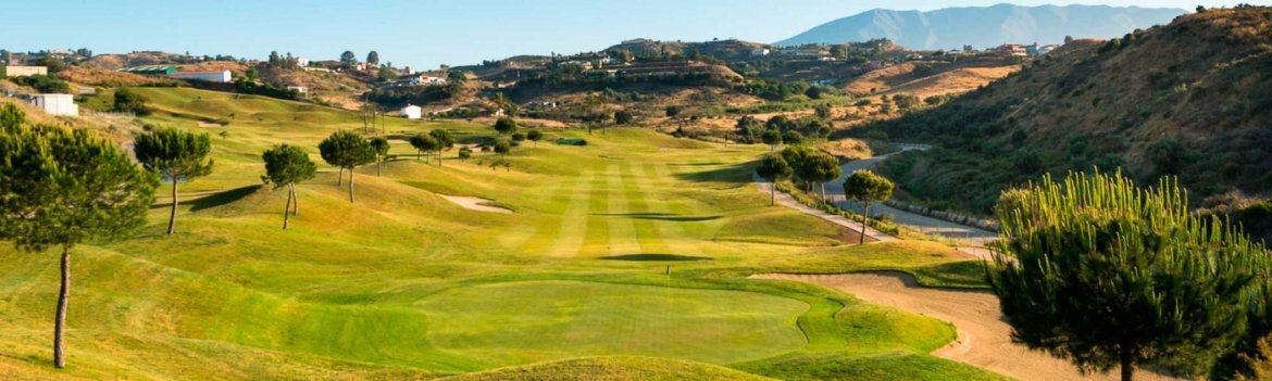 00-calanova-golf-course