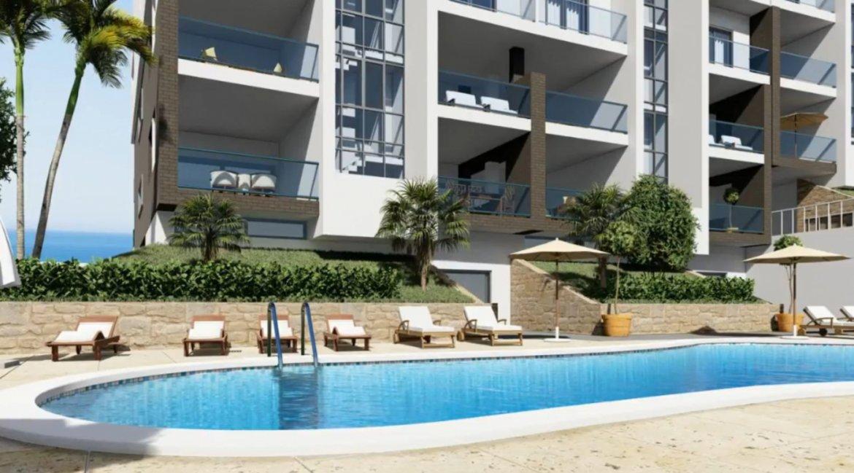 BlueSunset-frame-piscina1-e1540913531920
