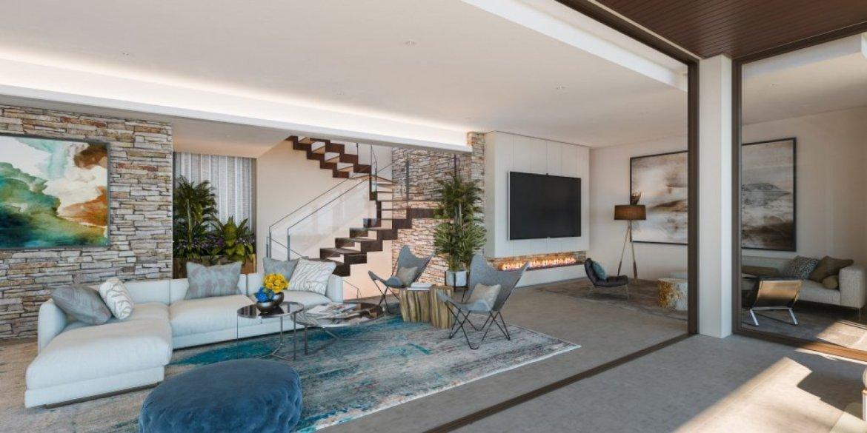 INMSA_Salon-interior_ALTA-1024x512