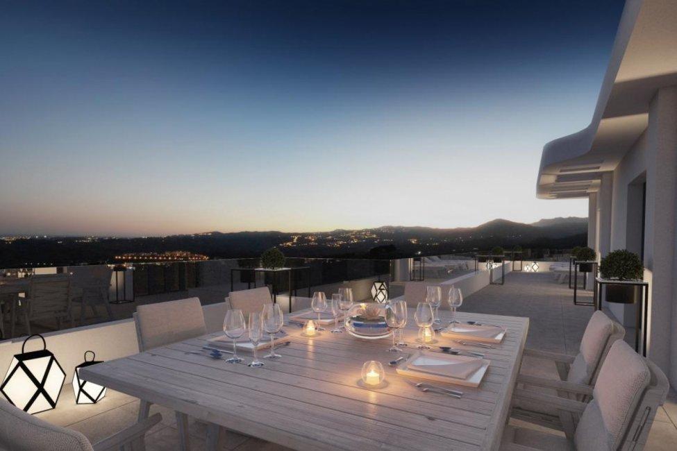 05_ext_terraza a marbella_noche_mod