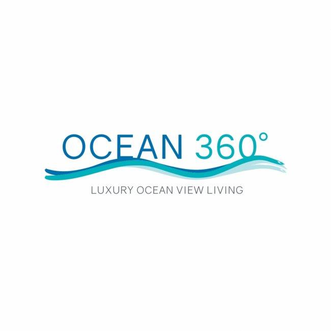 Ocean365-1_page-0001