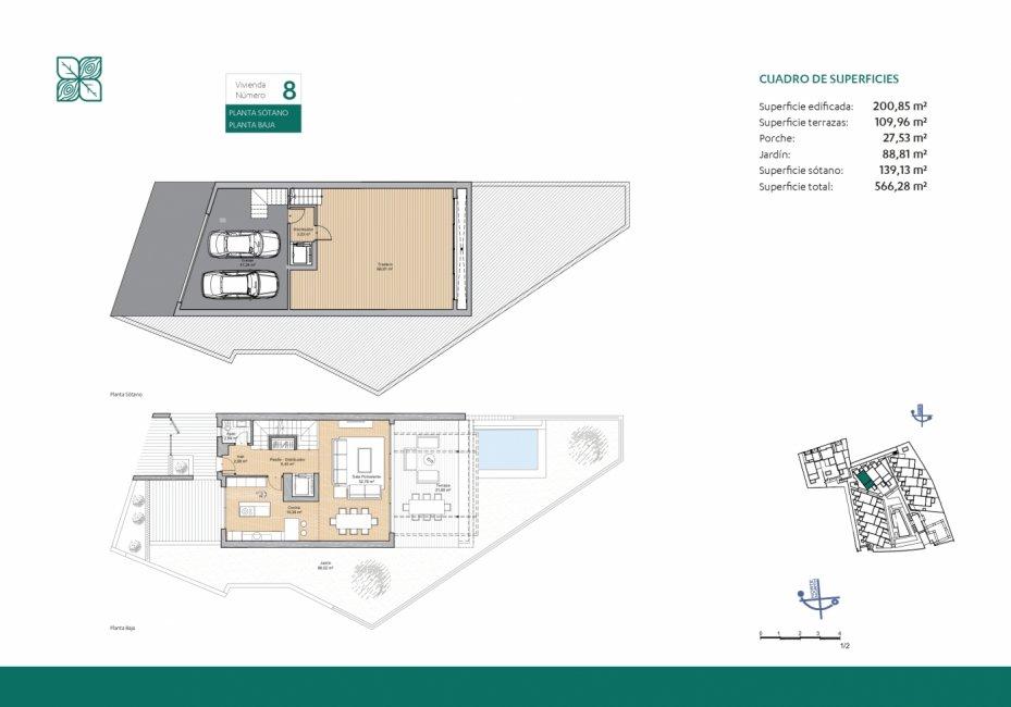 plano casa 8