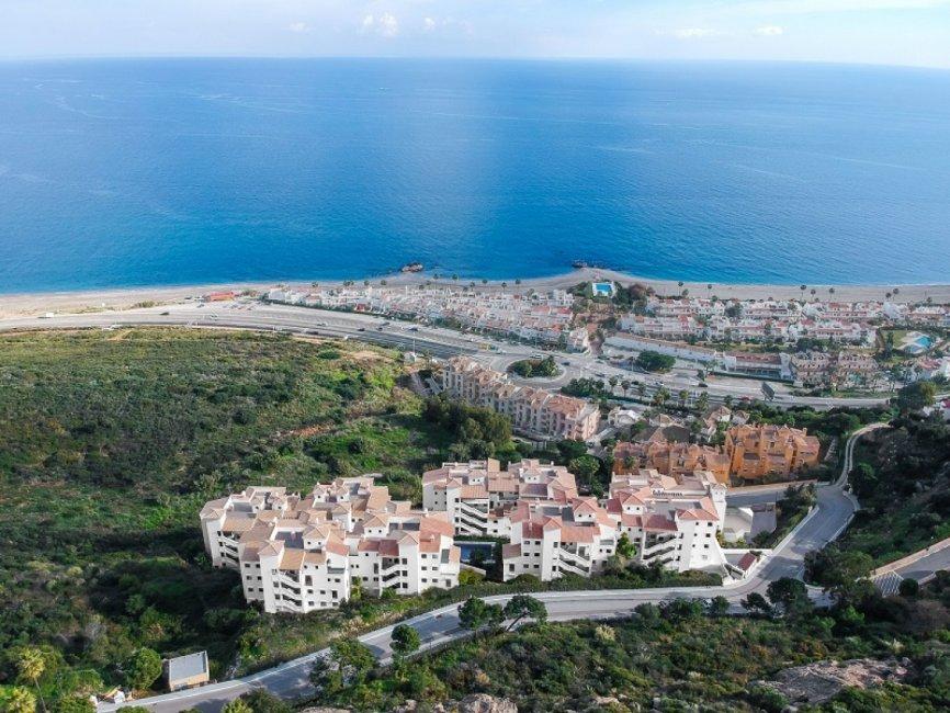 Panoramic-development-Sea-View