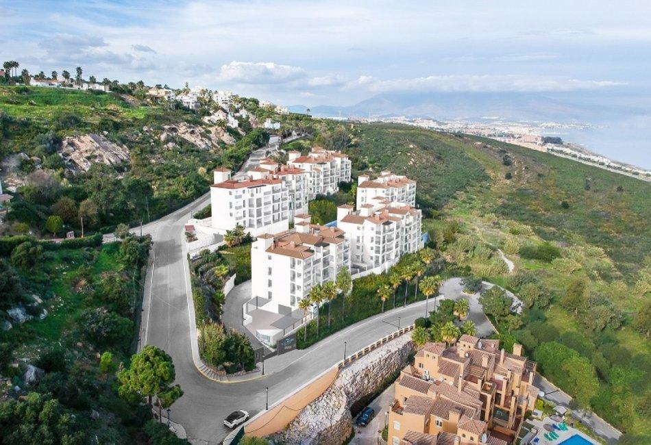 Panoramic-development