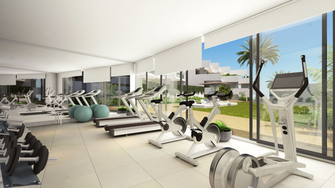 PS_interior_gym