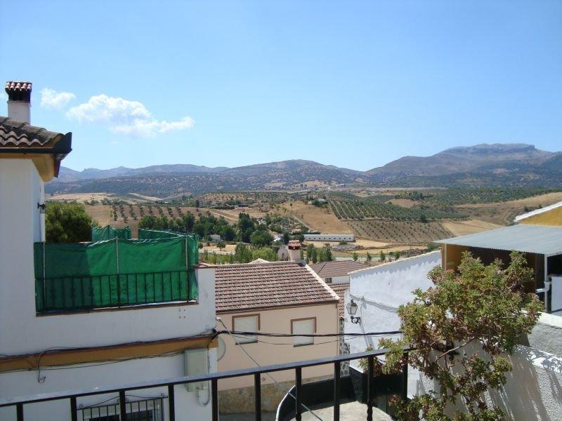 House for sale in Ronda in Ronda