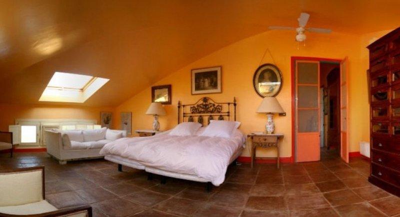 Villa en Guadalmina Baja en Guadalmina
