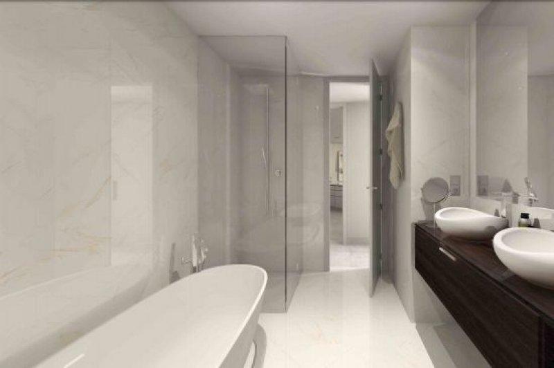 Nuevos apartamentos en Fuengirola en Fuengirola