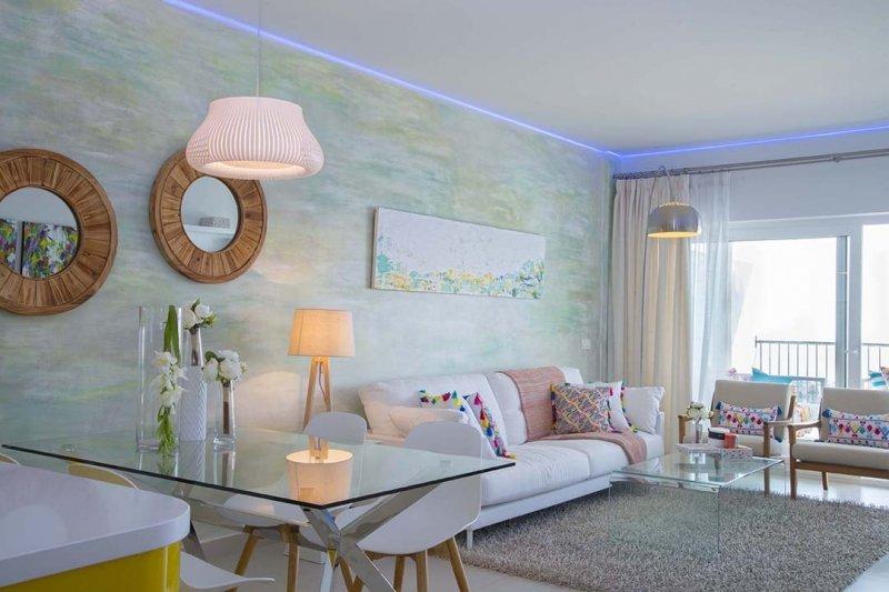 Fabulosos apartamentos en Fuengirola en Fuengirola