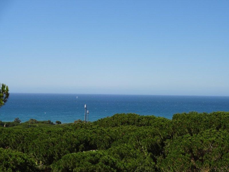 Parcela Cabopino, Marbella en Marbella