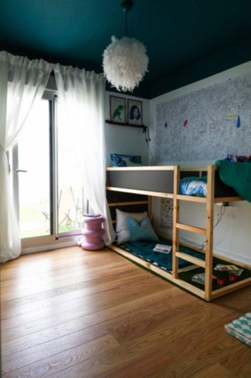Apartamentos a estrenar en Mijas Costa en Mijas