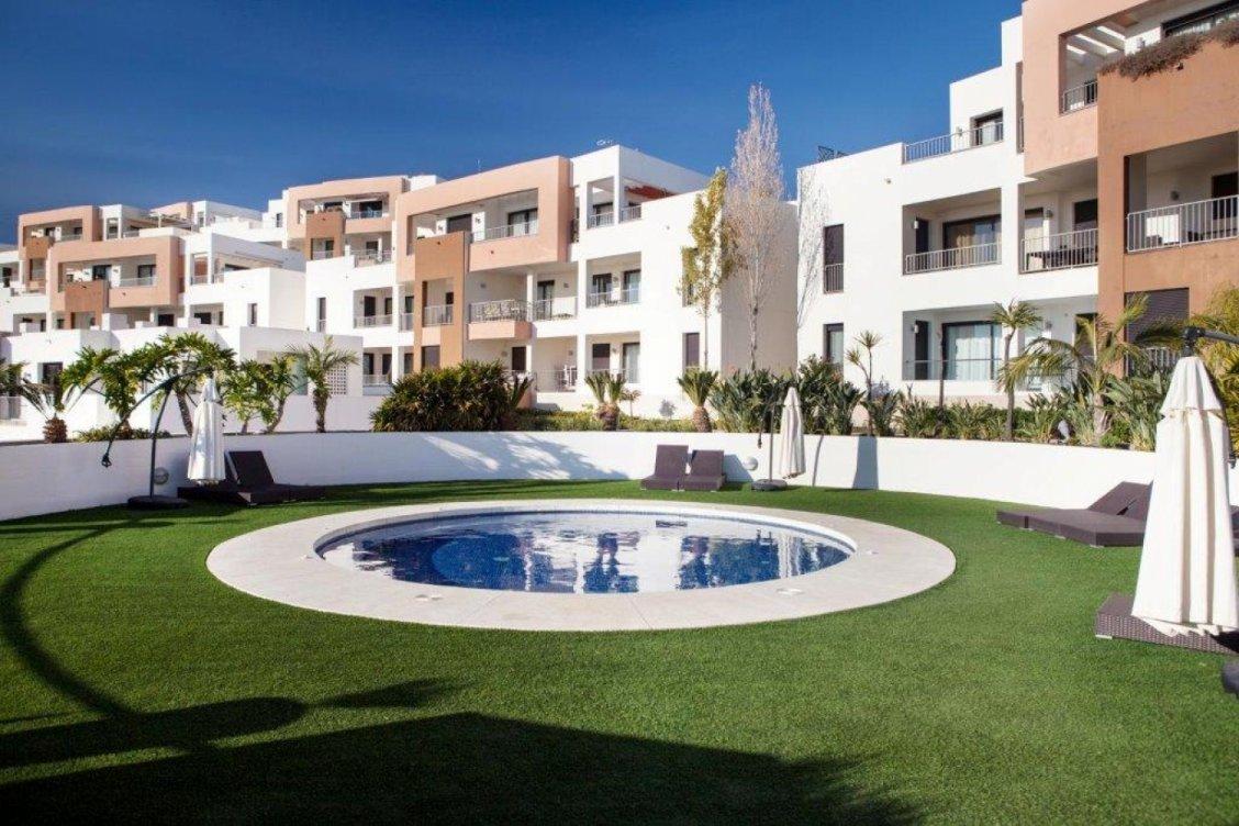 SAMARA en Marbella