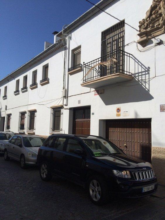Casa en el Centro en El Puerto de Santa María