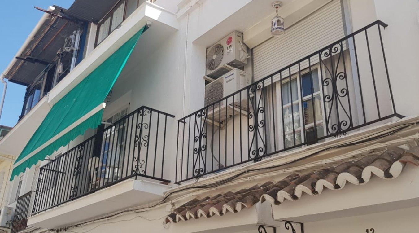 Casa en San Pedro Alcántara en Marbella
