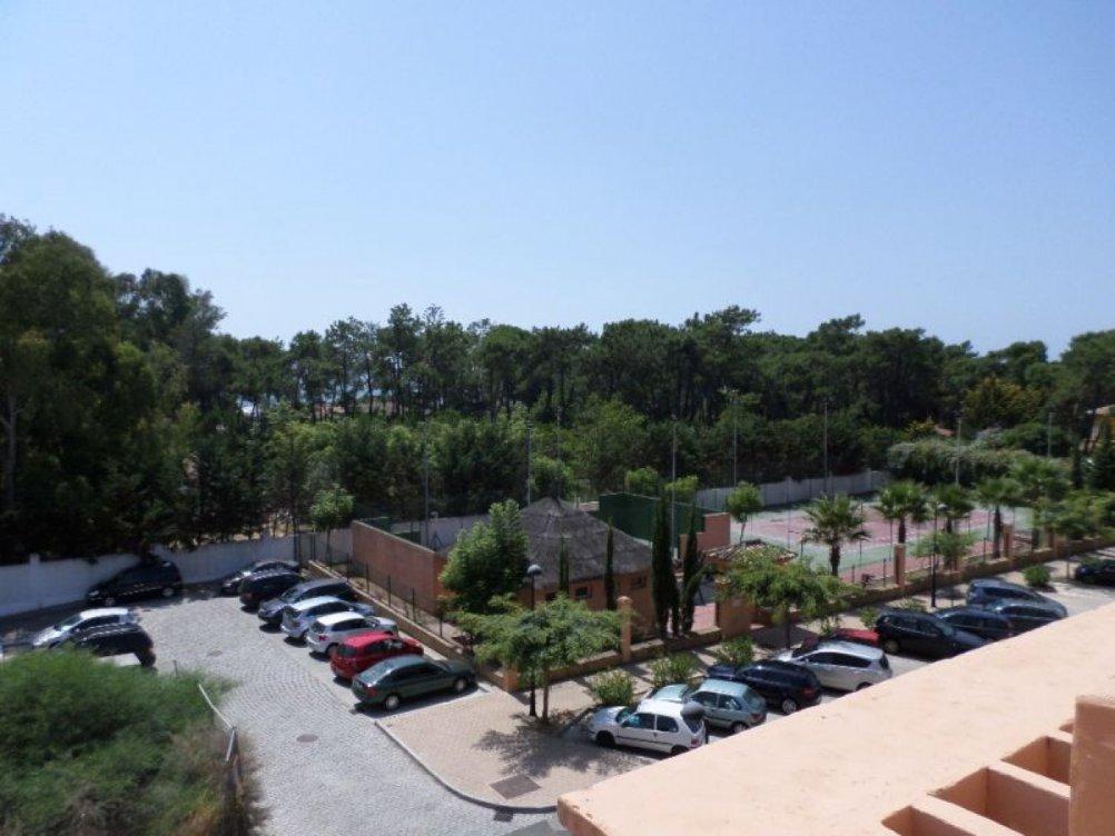 Ático dúplex en Estepona en Estepona