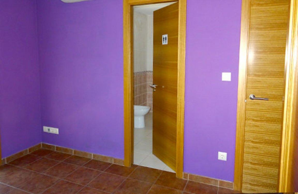 Casa adosada en Fuengirola en Fuengirola