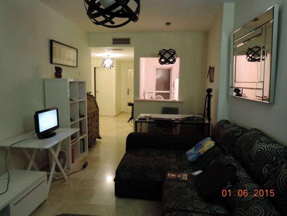 Apartamento en Mijas Costa en Mijas