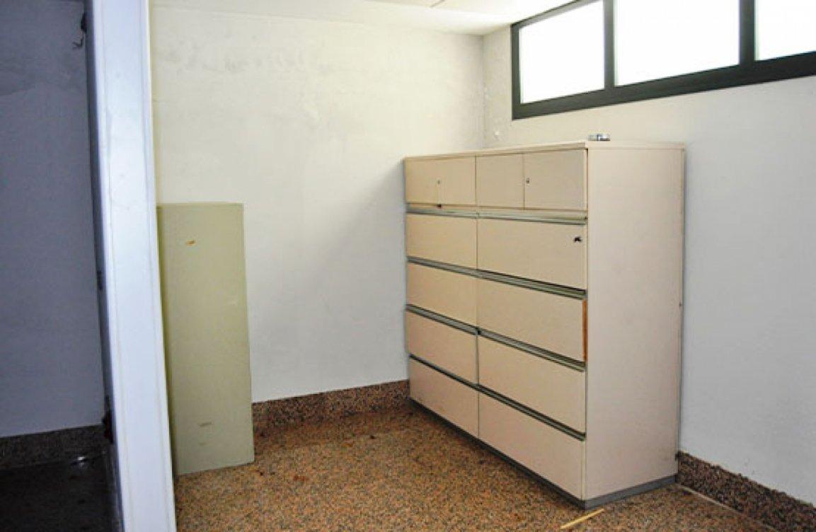 Local en San Pedro Alcántara en Marbella