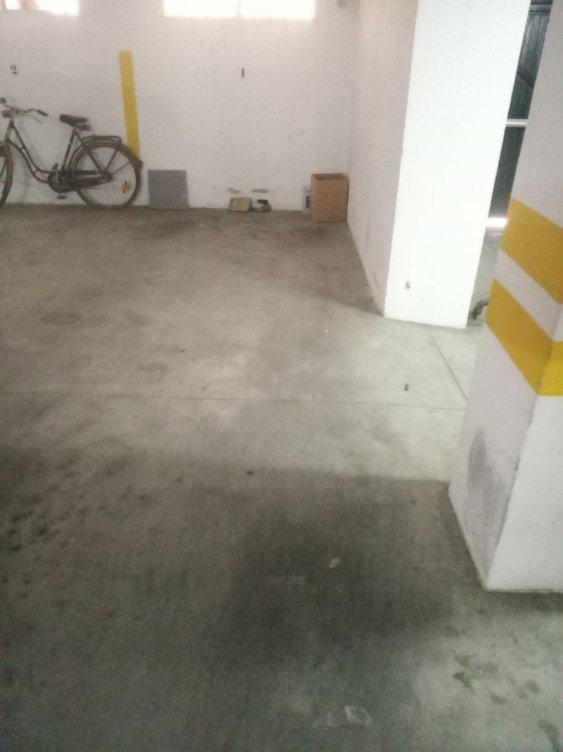 Apartamento en Caleta de Vélez en Caleta de Vélez