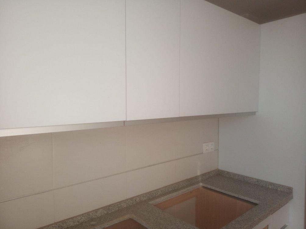 Nuevos apartamentos en Torre de Benagalbon en Benagalbon