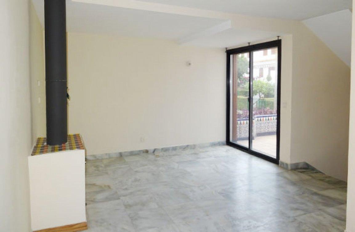 Casa adosada en Estepona en Estepona