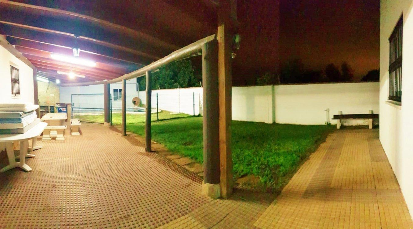 Casa en Chiclana de la Frontera en Chiclana de la Frontera