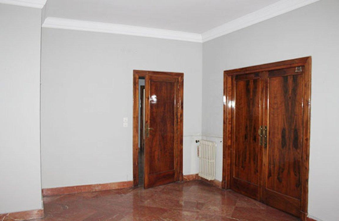 Amplio piso en Sevilla en Sevilla