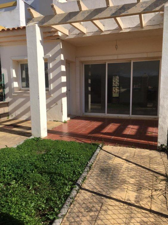 Casa adosada en Punta Chullera en Manilva - Sabinillas