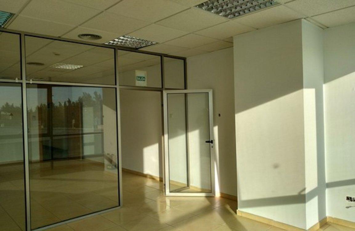 Oficina en Sevilla en Sevilla
