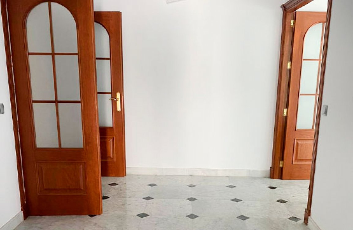 Casa independiente en Sevilla en Sevilla
