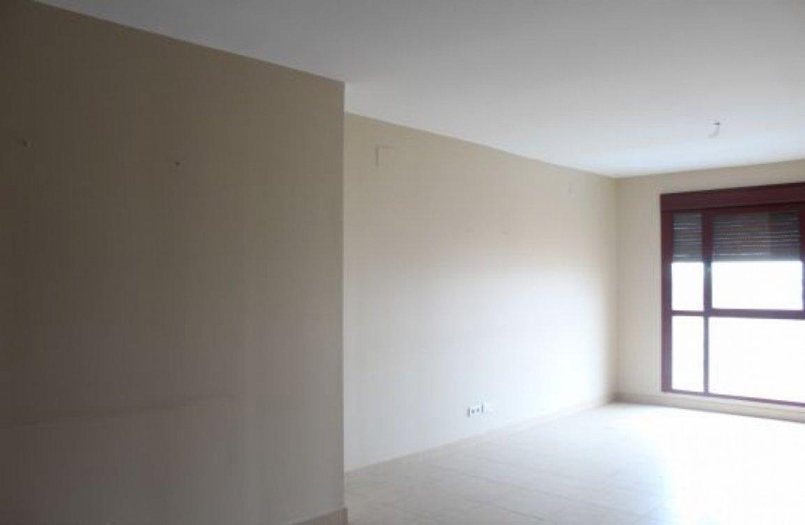 Apartment in Seville in Sevilla