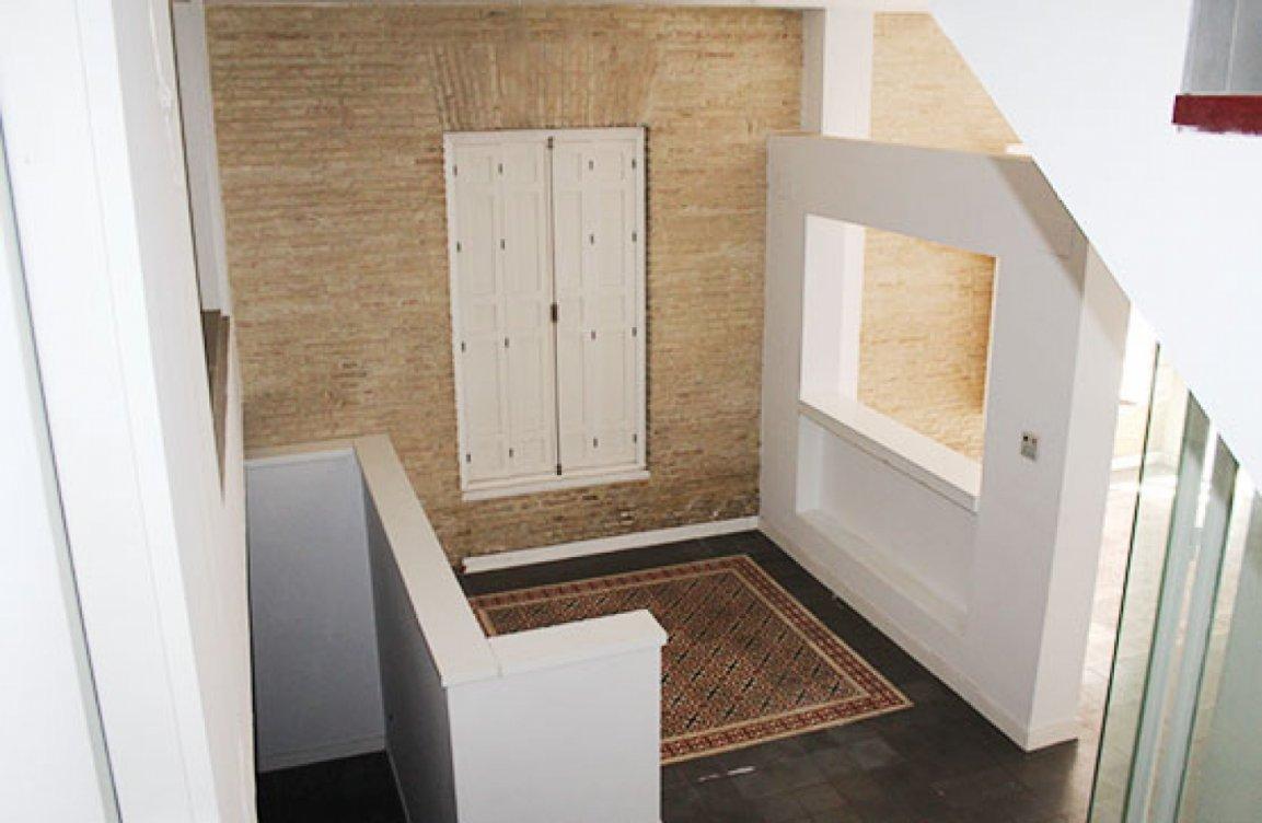 Apartment in Seville center in Sevilla
