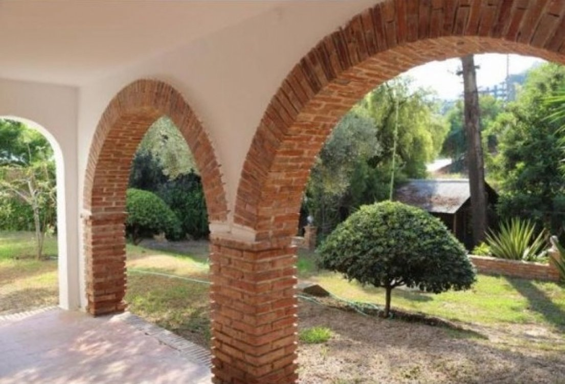 Casa en Pedregalejo en Málaga