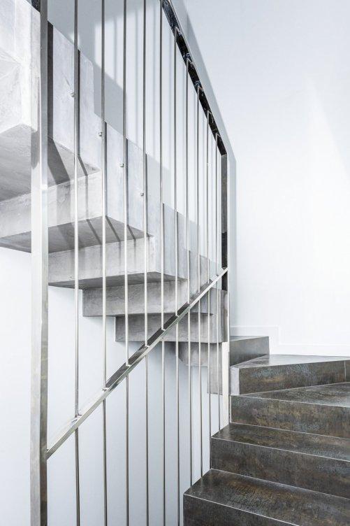 Adosadas de diseño en Torre del Mar en Torre del Mar