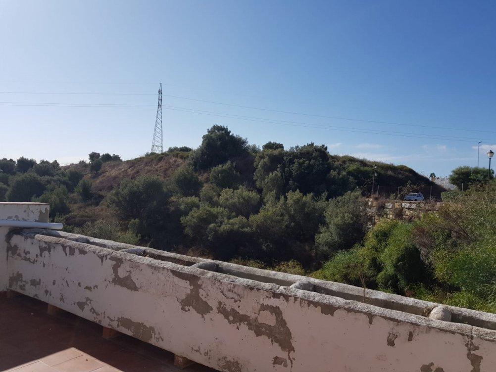 Piso en Riviera del Sol en Mijas