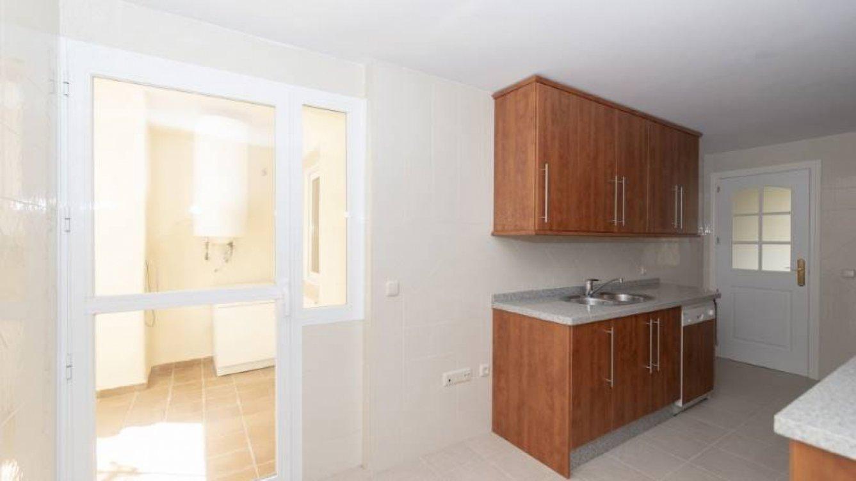 Promoción de viviendas en Marbella en Marbella