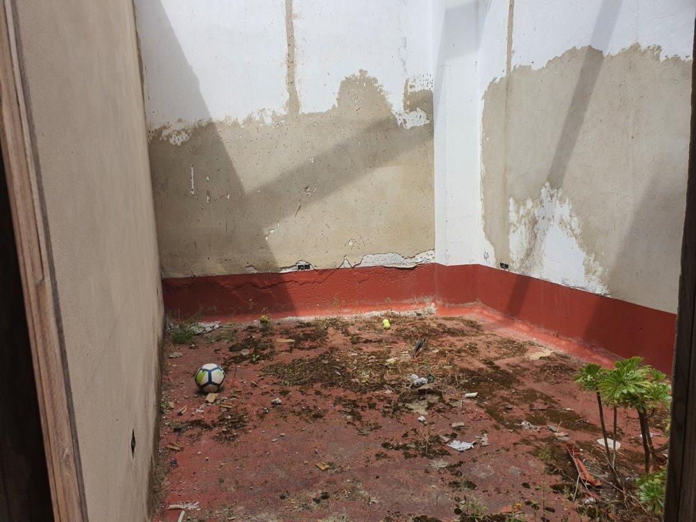 Local en Mendizabal en Chiclana de la Frontera