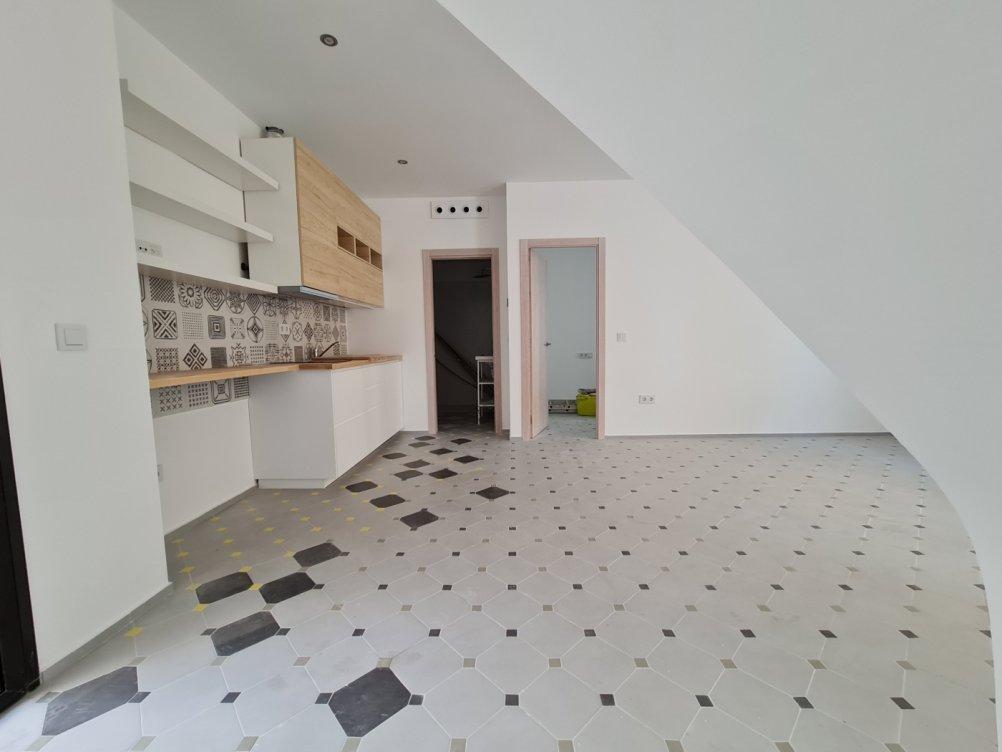 Two brand new apartments in Conil de la Frontera in Conil de la frontera