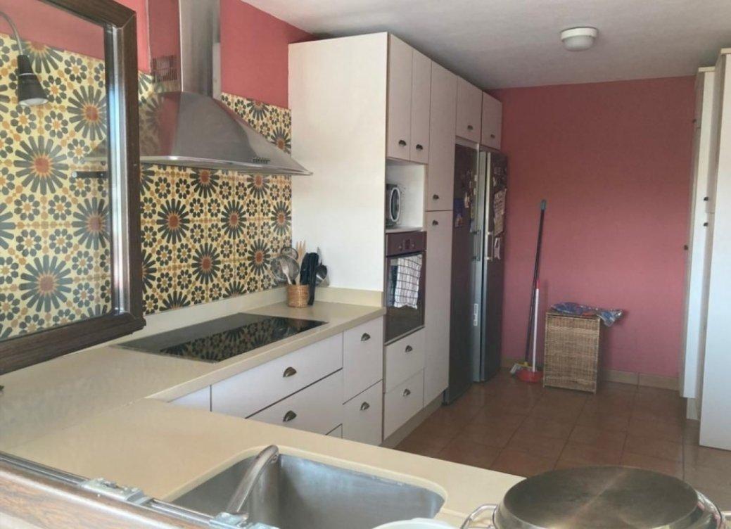Nice house for sale in Facinas, Tarifa in Facinas
