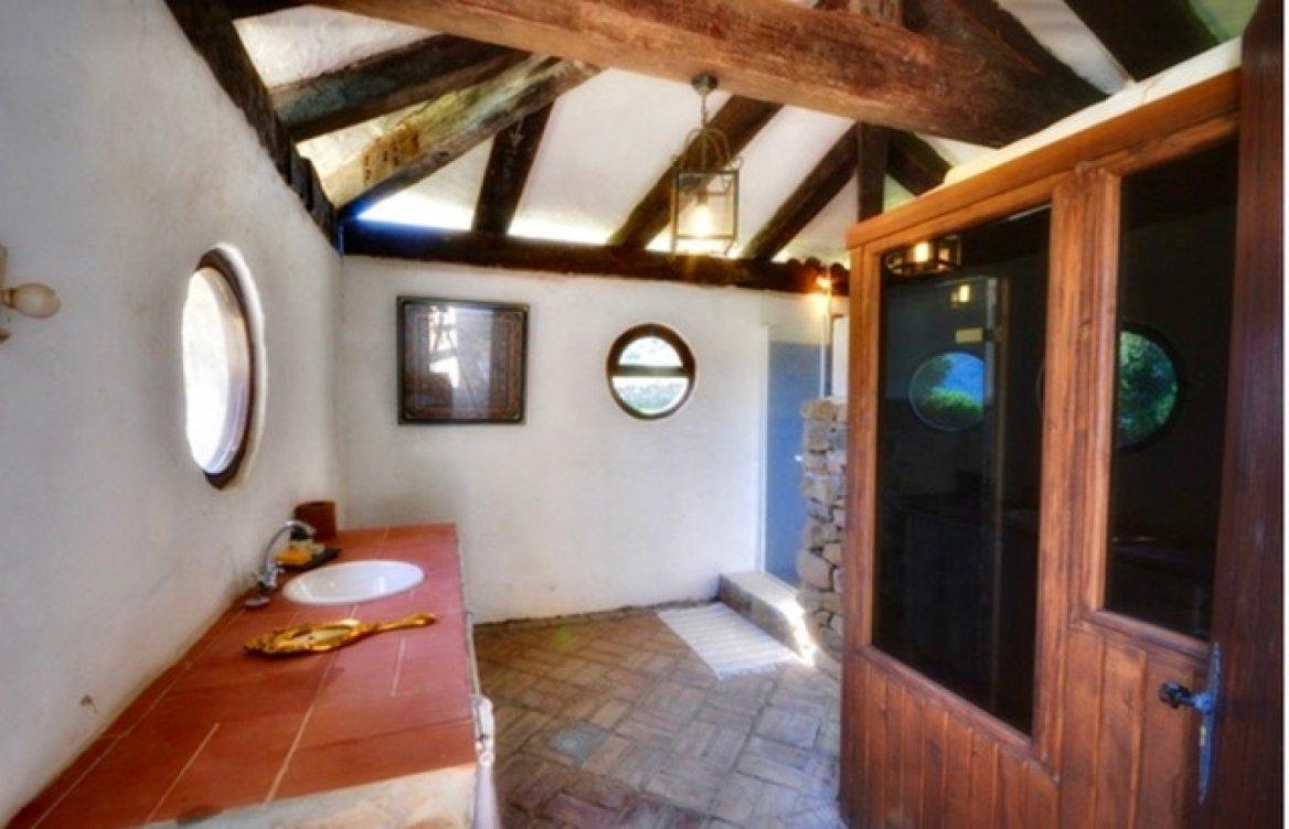 Villa for sale in Tarifa in Tarifa