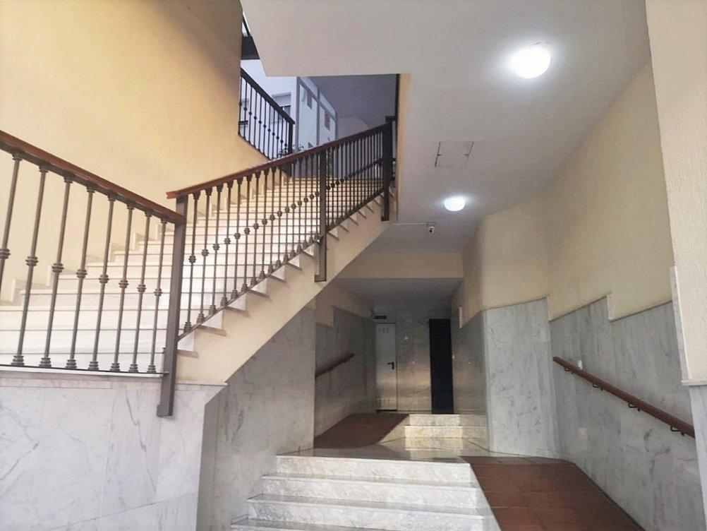 Apartment for sale in Algeciras in Algeciras