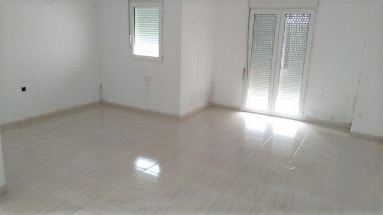 Duplex for sale in La Línea de la Concepción in La Línea de la Concepción